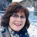 Arlene Schroh